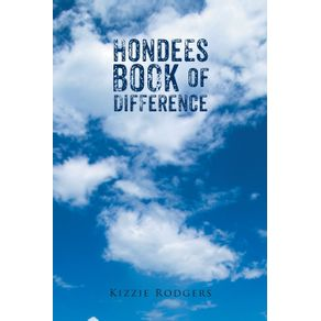 Hondees-Book-of-Difference