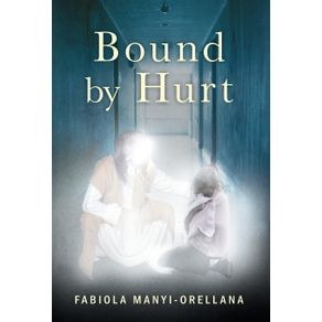 Bound-by-Hurt