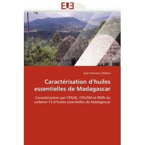 Caracterisation-d-huiles-essentielles-de-madagascar
