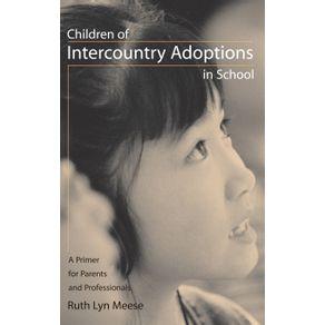 Children-of-Intercountry-Adoptions-in-School