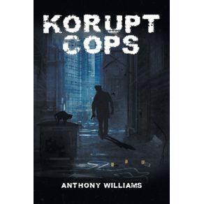 Korupt-Cops