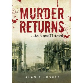 Murder-Returns...-To-a-Small-Town