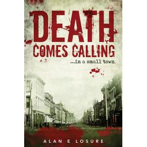 Death-Comes-Calling...-in-a-Small-Town