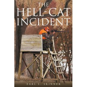 The-Hell-Cat-Incident