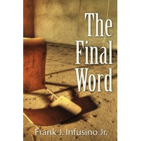 The-Final-Word