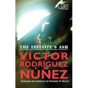 The-Infinites-Ash--