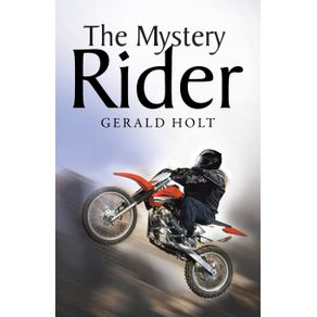 The-Mystery-Rider