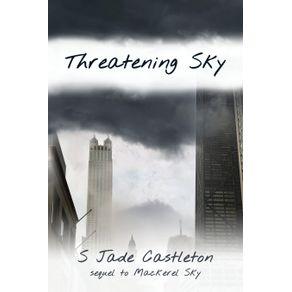 Threatening-Sky