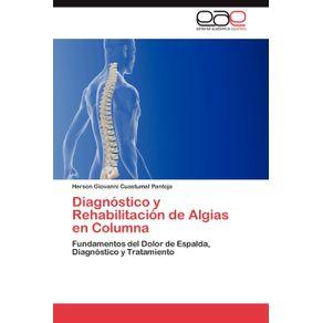 Diagnostico-y-Rehabilitacion-de-Algias-En-Columna
