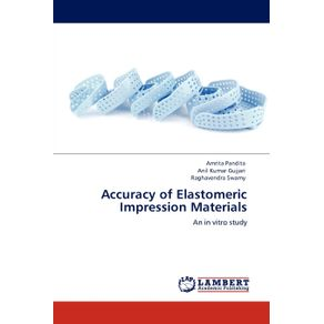 Accuracy-of-Elastomeric-Impression-Materials