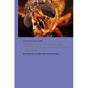 Epidemiologie-des-parasites-intestinaux-a-potentiel-zoonoses-a-dschang