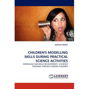 CHILDRENS-MODELLING-SKILLS-DURING-PRACTICAL-SCIENCE-ACTIVITIES