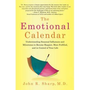 The-Emotional-Calendar