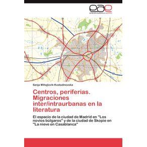 Centros-periferias.-Migraciones-inter-intraurbanas-en-la-literatura