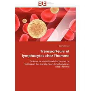 Transporteurs-et-lymphocytes-chez-lhomme
