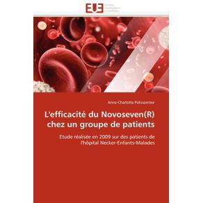 Lefficacite-du-novoseven-r--chez-un-groupe-de-patients
