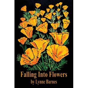 Falling-into-Flowers