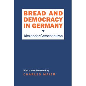 Bread-and-Democracy-in-Germany
