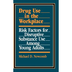 Drug-Use-in-the-Workplace