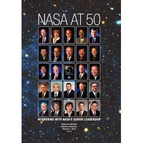 NASA-at-50