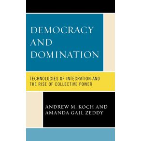 Democracy-and-Domination