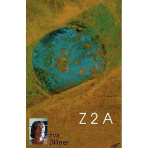 Z-2-A