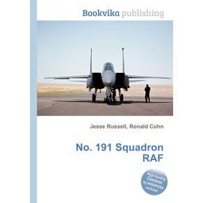 No.-191-Squadron-RAF