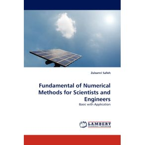 Fundamental-of-Numerical-Methods-for-Scientists-and-Engineers