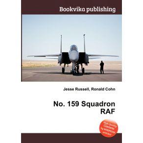 No.-159-Squadron-RAF