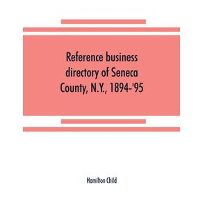 Reference-business-directory-of-Seneca-County-N.Y.-1894-95