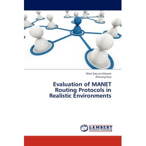 Evaluation-of-Manet-Routing-Protocols-in-Realistic-Environments