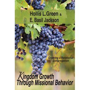 KINGDOM-GROWTH-THROUGH-MISSIONAL-BEHAVIOR