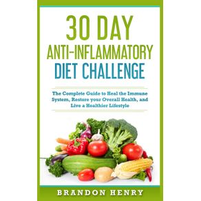 30-Day-Anti--Inflammatory-Challenge
