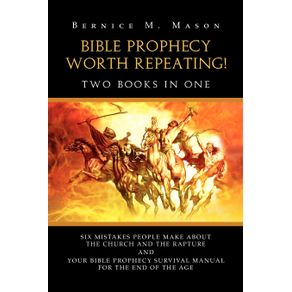 Bible-Prophecy-Worth-Repeating-