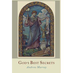 Gods-Best-Secrets