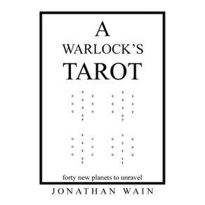 A-Warlocks-Tarot