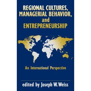 Regional-Cultures-Managerial-Behavior-and-Entrepreneurship