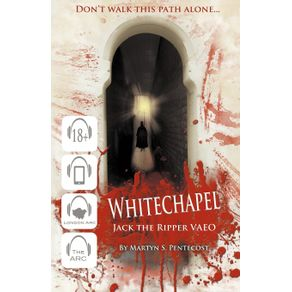 Whitechapel---Jack-the-Ripper-Vaeo