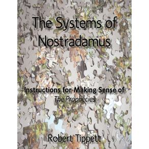 The-Systems-of-Nostradamus