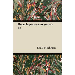 Home-Improvements-you-can-do