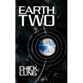 Earth-Two