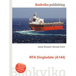 Rfa-Dingledale--A144-