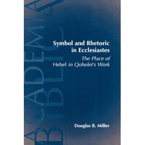 Symbol-and-Rhetoric-in-Ecclesiastes