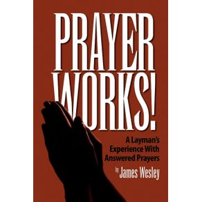 Prayer-Works-