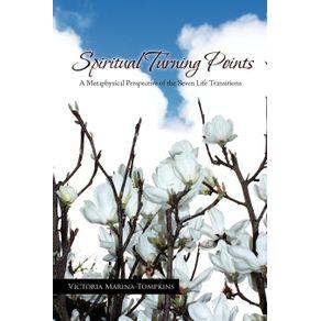 Spiritual-Turning-Points