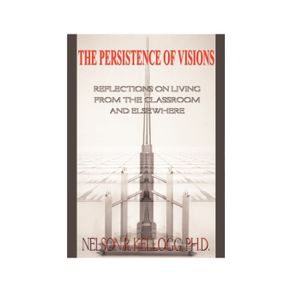 The-Persistence-of-Visions