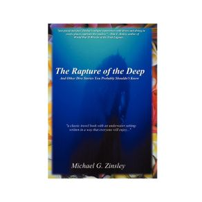 The-Rapture-of-the-Deep