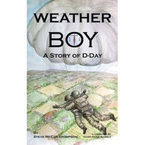 Weather-Boy