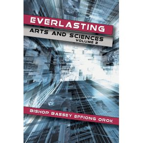 Everlasting-Arts-and-Sciences