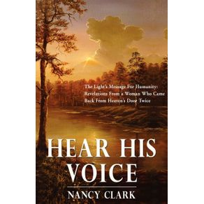 Hear-His-Voice